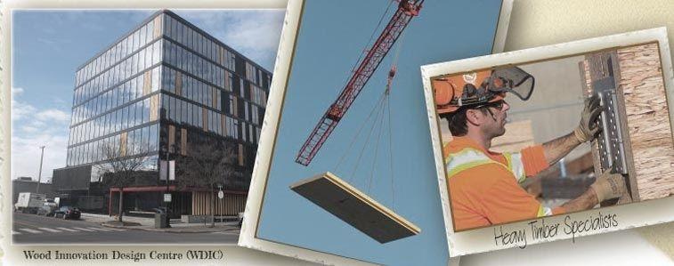 1437177272_main_wood-innovation-design-centre-nicola-logworks.jpg