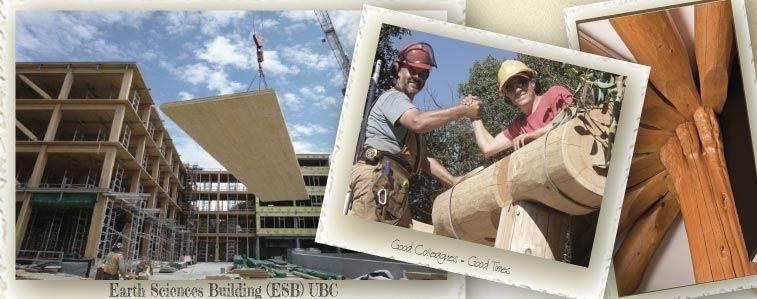 1437518605_main_earth-sciences-building-ubc.jpg
